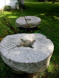 millstones-2960