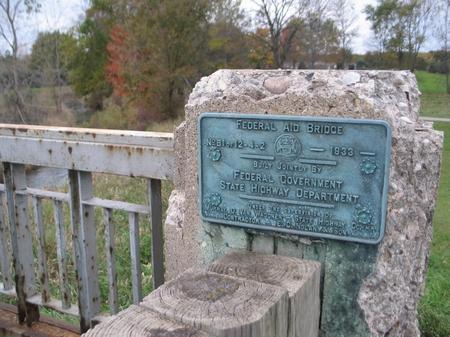 federal-aid-bridge-1339