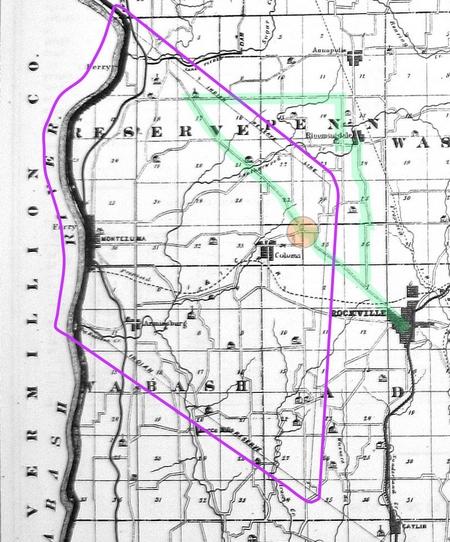 parke-1874-royce-114-6251
