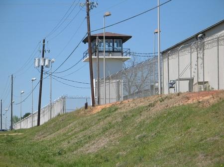 julia-tutwiler-prison-2285