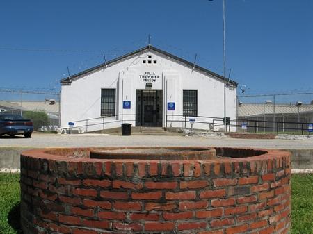 julia-tutwiler-prison-2288