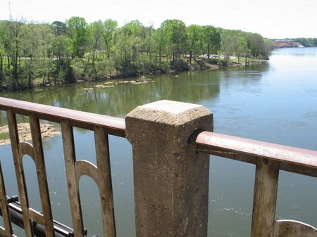 wetumpka-bridge-2270