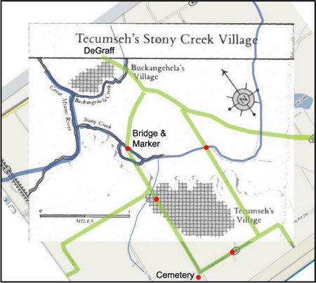 eckert-stony-creek3