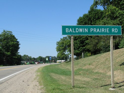baldwinprairie-8155