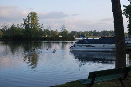 craig-lake-0745
