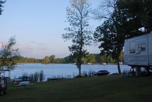 craig-lake-0747