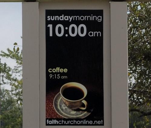 DSC 0987 010-coffeesign