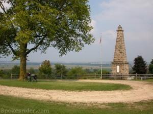 Blackhawk Battlefield Park