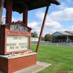 New Lisbon, Wayne County, Indiana