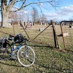 Union Cemetery, Edwards County, Illinois
