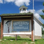 Emmaville University