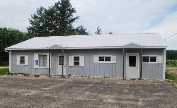 Henrietta Township (#6)